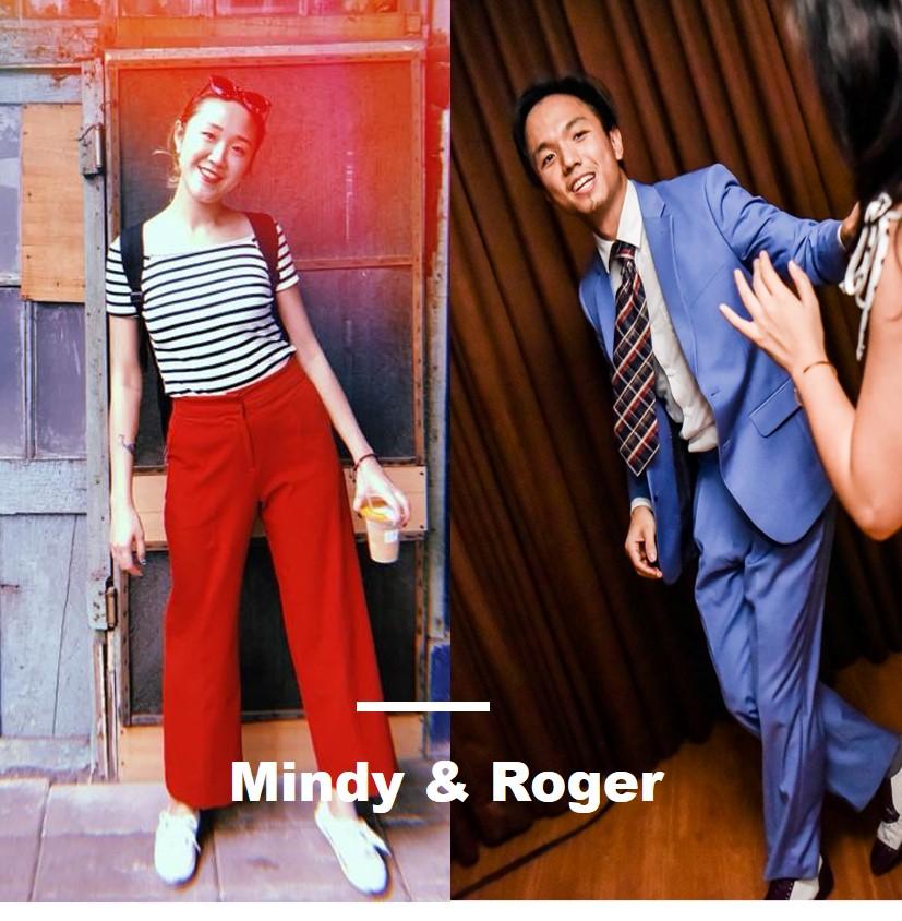 roger&mindy